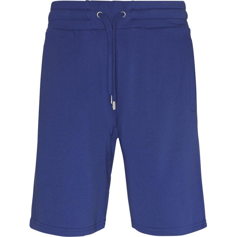 Billede af Kenzo shorts Lysblå 674